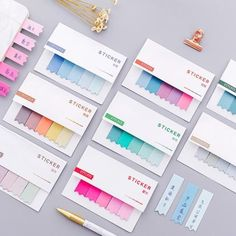 Stationery store - I have no answer of what you'll get, but it's a Value Package definitely – Stationery store Cool Stationary, Stationary Store, Stationary Supplies, Stationary School, Stationary Design, Stationary Items, Menu Design, Art Supplies, Design Design