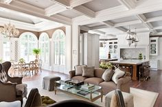 """The Stone Mansion 