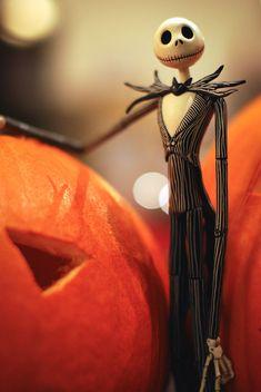 Happy Halloween! | Flickr - Photo Sharing!