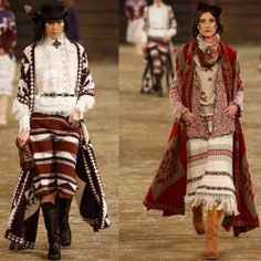Chanel-Dallas-4 The latest Chanel Métiers D'Arts collection in Dallas, on my blog, my favorites pieces and my recap. www.trends-setters.com