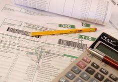 Si por primera vez se pertenece al régimen común, declaraciones de IVA se presentan bimestralmente « Notas Contador