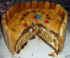 torta pionono