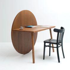 http://mocoloco.com/fresh2/upload/2014/07/mate_table_by_bram_boo/mate_table_bram_boo_3b.jpg