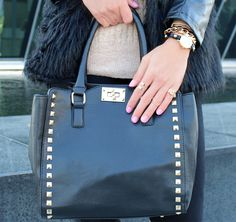 c0d9f5110fbdf 52 Best Designer Handbags For Women images