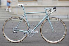 Speedvagen Classic OG1 (more in comments) : Bikeporn