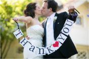 Un muy buen ejemplo de un programa de boda...muy útil!!!