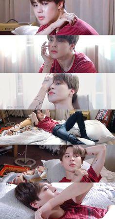 Park Ji Min, Mochi, Bts Blackpink, Park Jimin Cute, Foto Jimin, Jimin Wallpaper, Bts Korea, Blackpink And Bts, Album Bts