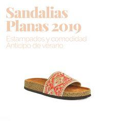 """ea89403ca7c Déjanos un mensaje y te contamos más sobre nuestra colección de Sandalias  Planas 😘 santopielovers 😍 . .  santopie…"""""""