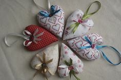 valentine hearts 2013