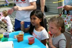 Sea Camp Allen, Texas  #Kids #Events