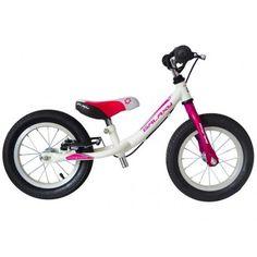 odrážedlo GALAXY KOSMíK bílé Bicycle, Motorcycle, Vehicles, Bike, Bicycle Kick, Bicycles, Motorcycles, Car, Motorbikes