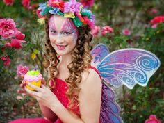 party fairy land - Buscar con Google