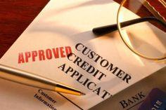 Hard money loan application pdf image 7