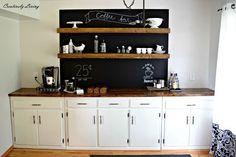 How+I+Made+My+Dream+Coffee+Bar