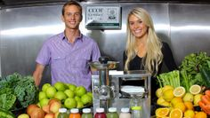 Eric Ethans  Annie Lawless founded Suja upon a passion to help people transform their lives through nutrition. With Suja Elements™, we took this passion to the next level by partnering each juice flavor with an important social or environmental cause. Green Charge supports Teens Turning Green! Juice Flavors, Helping People, Annie, Turning, Nutrition, Passion, Green, Woodturning