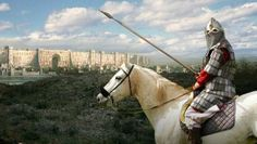 photos of ancient iran | Index of /image/Ancient Iran Wallpapers/Ancient Iranian Soldiers