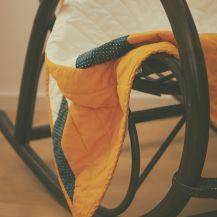 dsc_1806kleng Quilt Modernen, Baby Strollers, Children, Baby Prams, Young Children, Boys, Kids, Prams, Strollers