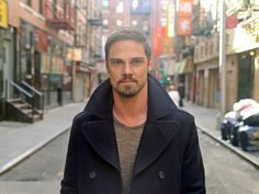 The CW's Beauty and the Beast is back this week, with Vincent Keller (Jay Ryan) ready to move his relationship with Catherine Chandler (Kristin Kreuk) forward in a big way. But with the supernatura…