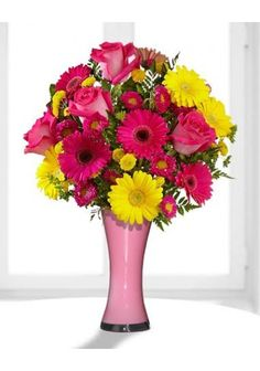 Get Well Soon Flowers Gifts Delivery Online In Dubai