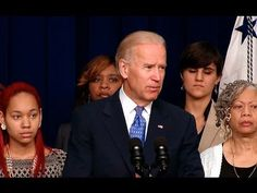 Vice President Biden Speaks on the Voting Rights Act - OVRC's YouTube Favorites Playlist