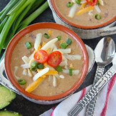This Spicy Queso Soup recipe loaded with bold Tex-Mex flavors will be a great hit for your next weeknight dinner at home. Beet And Goat Cheese, Goat Cheese Salad, Queso Soup Recipe, Soup Recipes, Beef Neck Bones, Lemon Blueberry Pancakes, Kentucky Butter Cake, Lactation Cookies, Roasted Beets