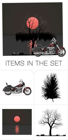 """""""#643 (TAS110117)"""" by kristina-lindstrom ❤ liked on Polyvore featuring art"""