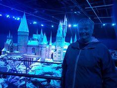 Harry Potter Tour, Tours, Concert, Concerts
