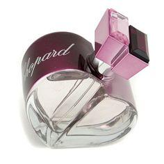 valentino parfum femme avis
