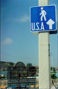 Surefire, Signs, Shop Signs, Sign