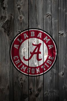 1000 Alabama Football Quotes On Pinterest Football
