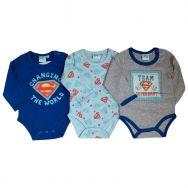 3pk body - Team Superbaby