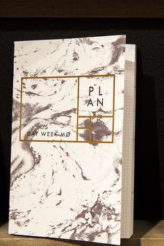 National Stationery Show: Ferme À Papier | Design*Sponge