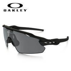 cff9a660594c OAKLEY Radar Pitch OO9211-01 Sluneční Brýle Oakley