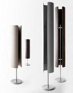 modern-room-heaters-interior-design-ideas (1)