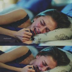 😔😭😢😔 Sad Girl Photography, Emotional Photography, Crying Eyes, Crying Girl, Cassandra Calin, Love Pain, Sad Pictures, Crying Pictures, Sad Art