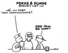 via frankwatching.nl