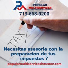 Somos tus asesores de confianza...llamanos. Houston, Popular, Life Insurance, Confidence, Popular Pins, Folk, Most Popular
