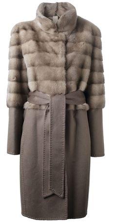 Теплые отношения: выбираем базовый гардероб на зиму - Стиль - Стиль на сайте ИЛЬ ДЕ БОТЭ