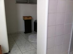 Apartamento, 2 quartos Venda SANTOS SP BOQUEIRAO AVENIDA VICENTE DE CARVALHO 6638792 ZAP Imóveis