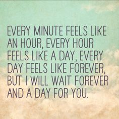 distance love quotes - Bing Images