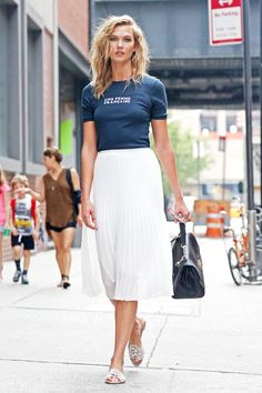 karlie-kloss-out-and-about-in-new-york-07-07-2016_14.jpg 1,200×1,800 pixels