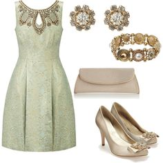 """Monsoon"" by amanda-chastinet on Polyvore"