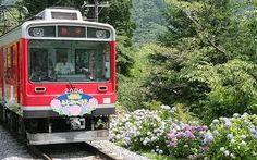 japan railways - Google zoeken