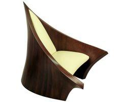 seletti - gianni rossi - bauchair modular chair | panik design ... - Designer Mobel Der Majestatische Sessel Von Massimo Farina