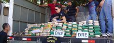 Policia Civil Mato Grosso