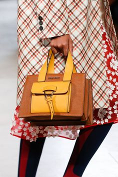 Amazing Leather Handbags With Fashion and Style Miu Miu Handbags, Purses  And Handbags, Fashion 91c93e03a6