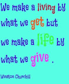 Monday Money Quote: Living - Family Budgeting Great Quotes, Inspirational Quotes, Deep Quotes, Random Quotes, Everyday Quotes, Family Budget, Money Quotes, Meaningful Quotes, Quotable Quotes