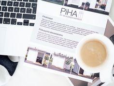 Teljänneito Citylife Blog