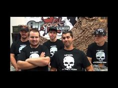 NEW VIDEO: AirSplat Interview with Infidel Airsoft Team  http://www.youtube.com/airsplatcom  Recently we teamed up with Infidel Airsoft Team, a local Southern California and Parker Arizona airsoft team. We asked the guys to come to our wareho  use and chat about some important airsoft topics. Some topics include when Infidel started, how they all came together to play, and also some airsoft tips. So make sure to head on over to their Facebook and YouTube for more info, contests and airsoft…