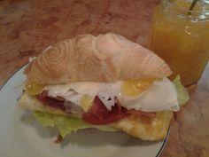 Buongiorno di Gianpietro Sartori Caffe Roma Marostica (VI)